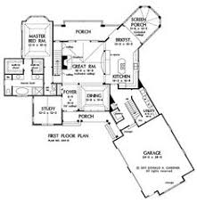 pavilion floor plan home floorplans 1 story pinterest pavilion Pavilion House Floor Plans the chatsworth house plan images see photos of don gardner house plans (4450 pavilion style house floor plans