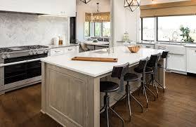 Mohawk True Design Platinum Grey Carpet