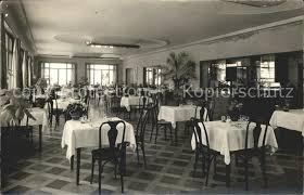 Restaurant P L Example Klosters Gr Pardenn Und Sporthotel Parsenn Restaurant Klosters Bz