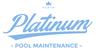pool cleaning logo. Logo. Home · Contact Pool Cleaning Services Logo