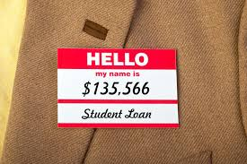 student loans essay essay on purpose of education purpose of education essay fastweb student loans paid personal essay