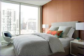Small Picture Bedroom Interior Design 2017 Uk Modern Wall To Wall Carpet