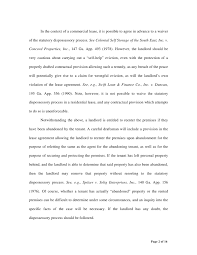 lease agreement letters 57 elegant termination of lease agreement letter from landlord