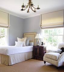 Roman Shades Bedroom Style Collection Simple Decorating Ideas