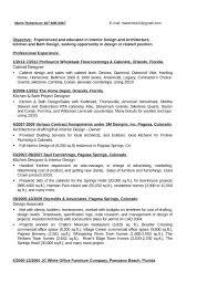 kitchen designer resumes lovely kitchen help resume for kitchen designer resume krida info