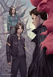 233 best Whedonverse images on Pinterest