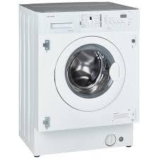 Standard Washing Machine Width Washing Machines John Lewis