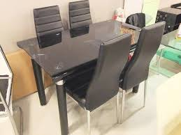 image of tempered glass table tops for