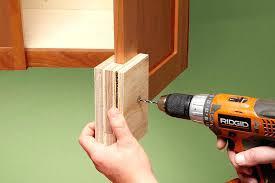 cabinet door handle jig kitchen cabinet door handle jig best of jig for installing cabinet hardware cabinet door handle jig