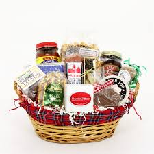 iowa gift baskets gift baskets gifts for clients family gift baskets heart of iowa