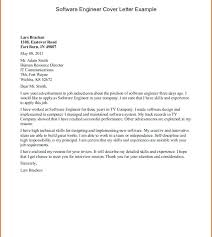 Email Cover Letter Examples Cover Letter For Fresh Civil Engineer