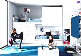 furniture for teenagers. bedroom furniture for teenagers best teenage ideas of platform beds