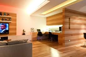office paneling. full image for wood home office wall design ideas cladding panels wooden paneling