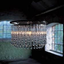 luxurious lighting. contemporary chandeliers design luxurious lighting