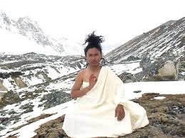 original yoga painting omwoman yoga meditate. Original Yoga Painting Omwoman Meditate