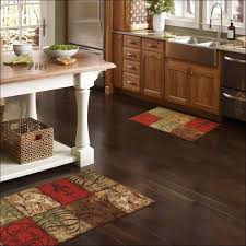 kitchen anti fatigue kitchen rugs country kitchen rugs long with regard to half moon kitchen rugs