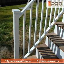 exterior handrails suppliers. custom exterior handrails suppliers s