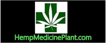 Rick Simpson Oil Dosage Chart Cannabis Oil Dosage Animals Hempmedicineplant Com