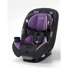 grow and go sport 3 in 1 convertible car seat nina