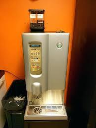 Starbucks Vending Machine Cost Inspiration Starbucks Coffee Machine Commercial Coffee Maker Barista Barista Ts