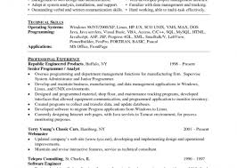 Resume Template App General Labor Resume
