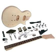alston guitars kit wiring diagram wiring diagram library alston guitars kit wiring diagram