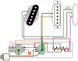 fender texas special wiring diagram telecaster wiring diagram 4 way telecaster wiring diagram nilza