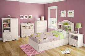 Modern Child Bedroom Furniture Modern Toddler Boy Bedroom Cool Fully Organized Furniture Set 3