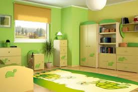 Green Color Room Designs Green Paint Color For Girls Bedroom Interior Design Center