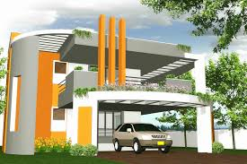 59 beautiful free home plans india house floor plans house