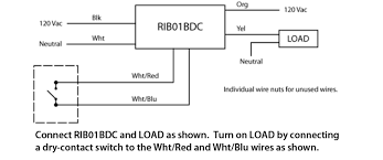 functional devices inc support faq faq rib01bdc connection