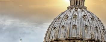 Resultado de imagem para vaticano