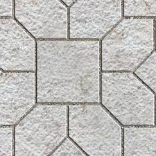 hr full resolution preview demo textures architecture paving outdoor pavers stone blocks mixed pavers stone mixed