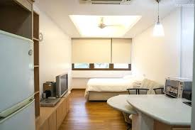 Cheap One Bedroom House For Rent Remarkable Decoration Cheap One Bedroom  Apartment For Rent One Bedroom .
