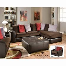 living room sets for apartments. Living Room Sets For Apartments New Small Set Visionexchange