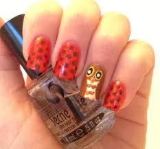 nail designs for fall 2014. fall nails designs nail for 2014