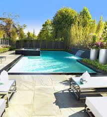 beautiful backyard pools. Brilliant Beautiful Creating Beautiful Backyard Environments For 75 Years 9056401424 Intended Beautiful Backyard Pools O