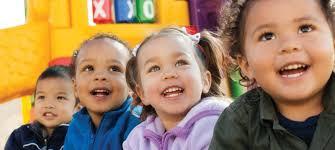 chesterbrook academy preschool in palm beach gardens