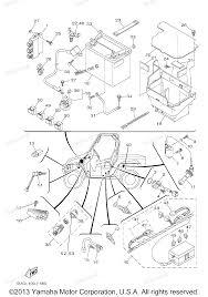 Battery isolator wiring diagram schematic wiring wiring diagram