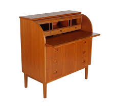 Mid Century Modern Office desk large image for modern roll top desk 60 enchanting ideas 2574 by xevi.us