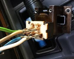 1996 jeep cherokee blower switch wiring 1996 image heater ac switch wires jeep cherokee forum on 1996 jeep cherokee blower switch wiring