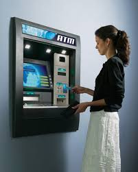 Atm Vending Machine Business Beauteous ATM Route For Sale In Detroit MI