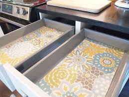 Best 25+ Cabinet liner ideas on Pinterest   Kitchen shelf liner ...