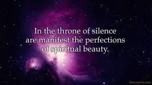 Christian Mystic Quotes Best Of Christian Mysticism Quotes Miguel De Molinos Jeanne Guyon Julian
