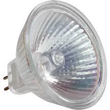 <b>Лампа</b> галогенная GU5.3 MR16 <b>Camelion JCDR</b> 220В <b>35Вт</b> - МК ...