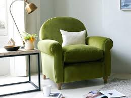 small bedroom chair with ottoman um size of chair and ottoman oversized chair chair and a small bedroom chair with ottoman