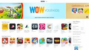 Facebook Minecraft Lead Ios App Store 2014 Charts Eteknix