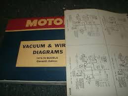 1975 1976 ford mustang ii ghia or cobra ii complete wiring image is loading 1975 1976 ford mustang ii ghia or cobra