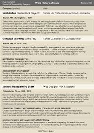 information architect resume network architect resume new amazing portal architect resume for
