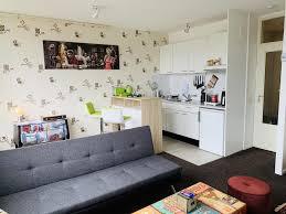 Fancy Home Design Studio Fancy Studio Apartment With 100 Privacy Maastricht
